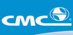 Công ty CNTT CMC