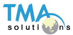 Tập đoàn Giải Pháp IT TMA