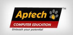 Tập đoàn ApTECH
